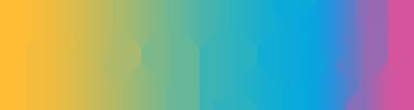 Neon Play Logo